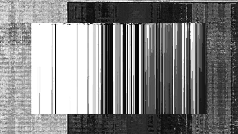 linhas1.1hd