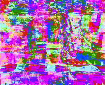 Captura de Tela 2017-08-31 às 18.46.02