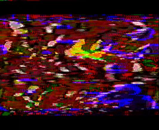 Captura de Tela 2017-08-31 às 18.47.08