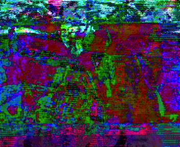 Captura de Tela 2017-08-31 às 18.47.40